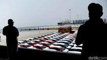 Mobil Made in Indonesia yang Laris di Luar Negeri