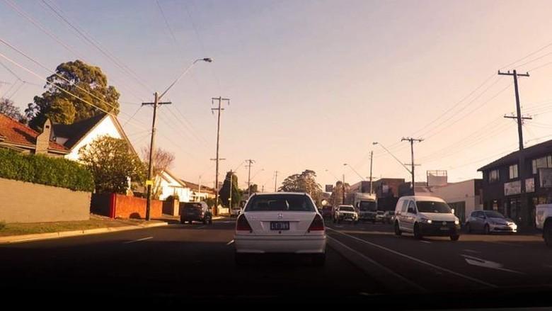Mengurai Masalah Kemacetan Parah yang Juga Terjadi di Australia