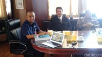 Kemenpora Beberkan Tagihan Barang Negara ke Pihak Roy Suryo