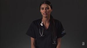 Kisah Ratu Kecantikan dari Afsel dan Perjuangannya Melawan Tuberkulosis