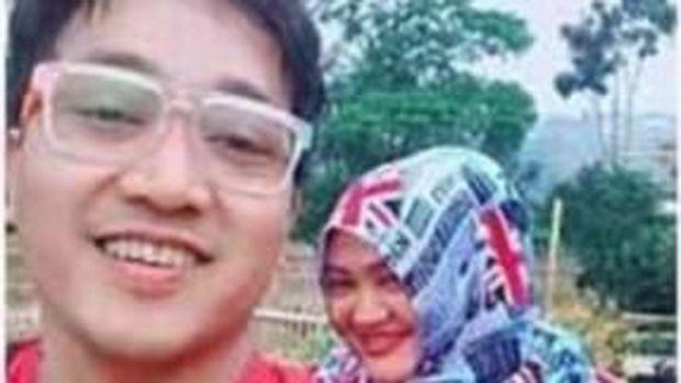Dinikahi Teddy, Lina Mantan Istri Sule Disebut Segera Melahirkan