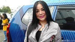 Kabar Duka, Ibunda Anisa Bahar Tutup Usia