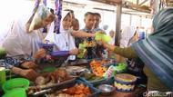 Kurangi Sampah Plastik, SMP di Brebes Wajibkan Siswa Bawa Alat Makan