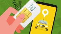 Soal Aturan Baru Taksi Online, Ini Saran Organda