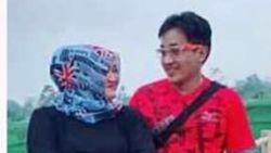 Jika Lina dan Tedi Menikah, Rumor Selingkuhi Sule Bisa Jadi Benar