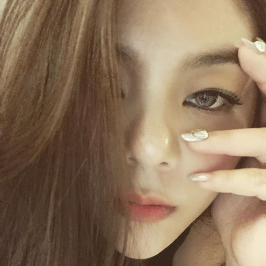 Siap Comeback, Ailee Bocorkan Rincian Album Terbaru