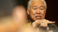 Mendag: Impor Beras Di-Bully, Nggak Impor Masyarakat Kelaparan