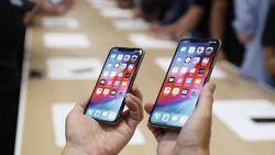 Kapan Trio iPhone Baru Sambangi Indonesia?