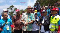 Jadwal Belum Turun, Kepala Daerah di Jateng Tunggu Aturan KPU