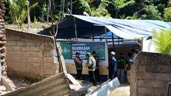 Terdampak Gempa, Seleksi CPNS di Lombok Dapat Perlakuan Khusus