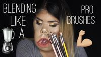 Kisah Wanita dengan Tumor Mulut yang Sukses Jadi Beauty Vlogger