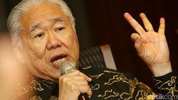 Aturan Permudah Relokasi Pabrik ke RI Dirilis Jelang Jokowi Dilantik