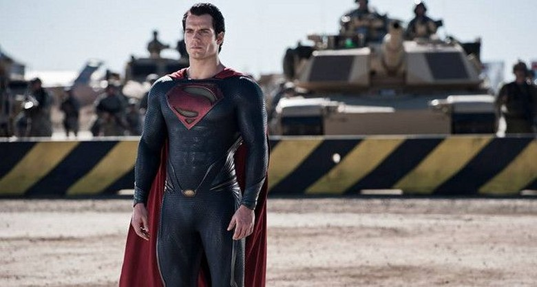 Menang Lawan DC Comics, Ini Argumen Wafer Superman Indonesia
