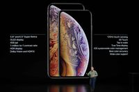 Apple Fanboy Indonesia Tak Masalah iPhone XS Max Mahal