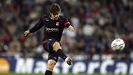 Deretan Pencetak Gol Free Kick Terbanyak, Messi Urutan Berapa?