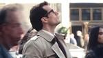 Suasana Pemutaran Perdana Film 'Mission: Impossible - Rogue Nation'