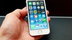 Ada Celah Keamanan, iPhone Jadul Wajib Update iOS 12.5.4