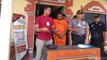 Setoran Kurang, Tempat Biliar di Bali Dirusak Preman