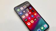 Kalau Anak Minta Gadget Mahal Seperti iPhone XS, Dikasih Nggak?