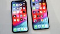 Jawaban Menarik Bos Apple Soal Kritikan iPhone Mahal