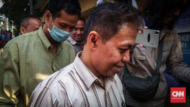 Polisi Akan Gelar Perkara Kasus Dugaan Korupsi Nur Mahmudi