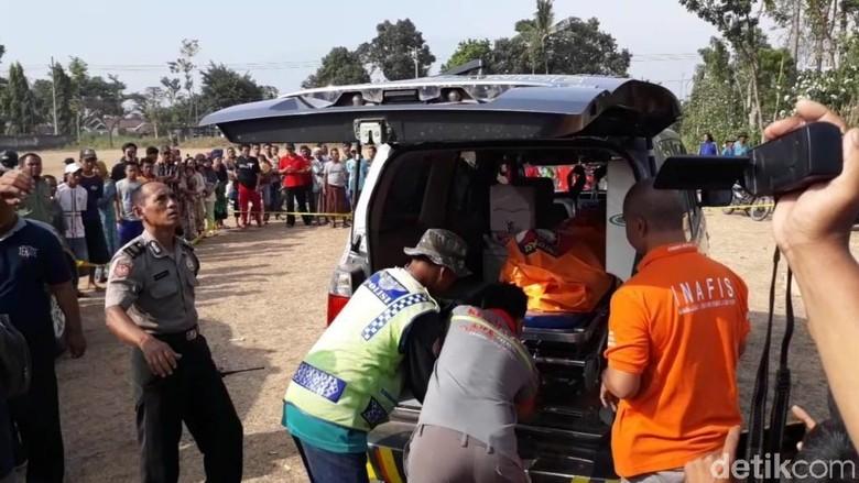 Pelajar Tewas Terbunuh di Pasuruan, Motornya Raib dari Lokasi
