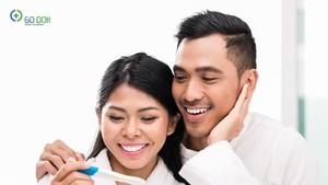 6 Persiapan Program Hamil yang Perlu Bunda dan Suami Lakukan