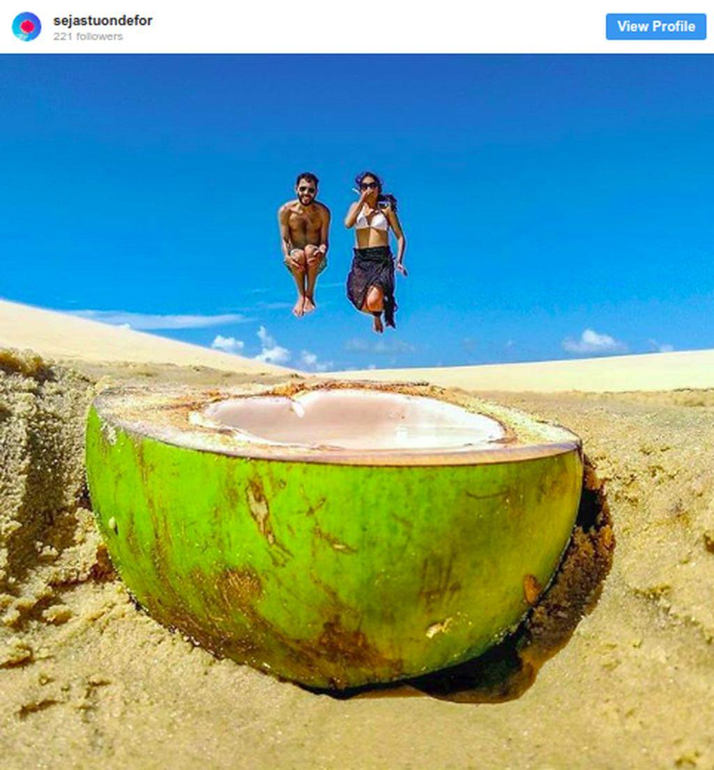 420+ Gambar Keren Dp Instagram Gratis