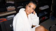 Kourtney Kardashian Langsing dengan Diet Keto, Ini 5 Rahasianya