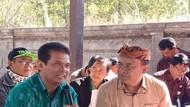 Kementan Olah Pangan Lokal Jadi Suplemen Buat Pendaki Gunung Batur