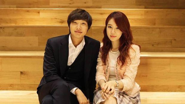 Pasangan di Drama Korea Ini Jadian di Dunia Nyata, Siapa Favoritmu?