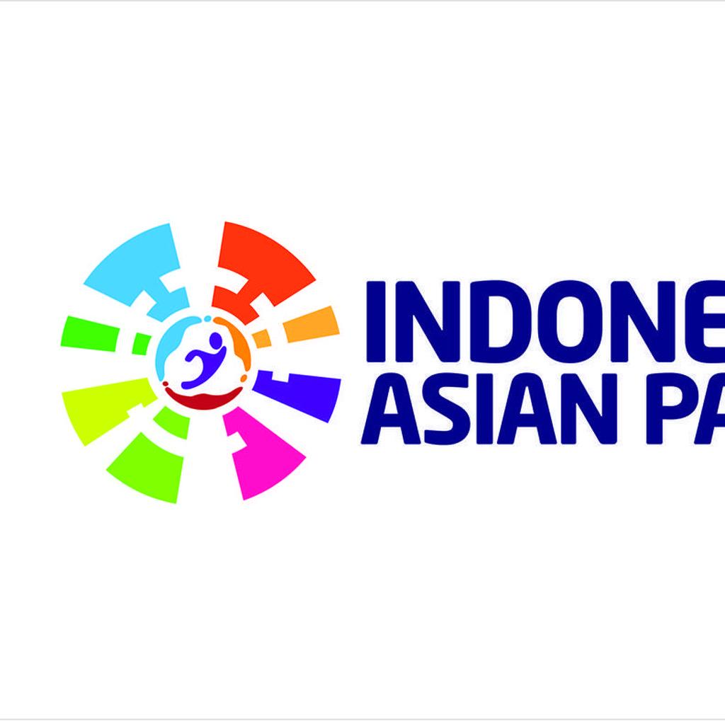 Asian Para Games Kian Dekat, Atlet Agar Jangan Sampai Sakit