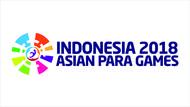 Asian Para Games Makin Dekat, Pelatih Paraswimming Perbanyak Diskusi Dengan Atlet