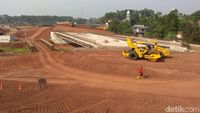 Pemprov Jabar Kaji Usulan Pembangunan Tol Cikarang-Ciranjang