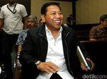 KPK Intip Rekening Setya Novanto: Isinya Rp 900 Juta