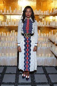 Ikat Pinggang Gucci Jadi Fashion Item Paling Diminati di 2018