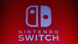 Setop Produksi di China, Nintendo Bidik Asia Tenggara