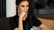 Joget Diiringi Spice Up Your Life, Victoria Beckham Rindu Spice Girl?
