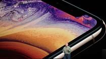 iPhone XS Seharga 1 Motor Lexi, 3 PS4 Pro, atau 8.000 Bungkus Mie