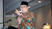 Ridwan Kamil: LRT Bandung Raya Masuk Proyek Strategis Nasional