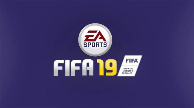 8 Alasan Mainkan FIFA 19