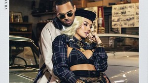 Video Klip Agnez Mo dan Chris Brown Puncaki Trending YouTube