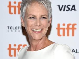 Jelang Usia 60 Tahun, Aktris Hollywood Ini Takut Lihat Cermin