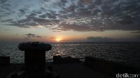 Wakatobi, Cinta Pada Pandangan Pertama