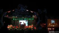 5 Desa Wisata di Badung Bali Siap Sambut Liburan Tamu IMF-WB