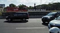 Pengumuman! Bayar Pajak Kendaraan di Bali Bebas Denda
