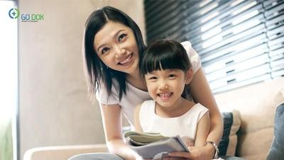 Benarkah Kecerdasan Anak Hanya Ditentukan Faktor Genetik?