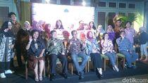 Ungkap Sanitasi Buruk DKI, Jurnalis detikcom Raih Penghargaan