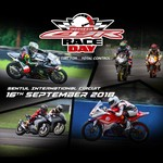 Live Report Indonesia CBR Race Day