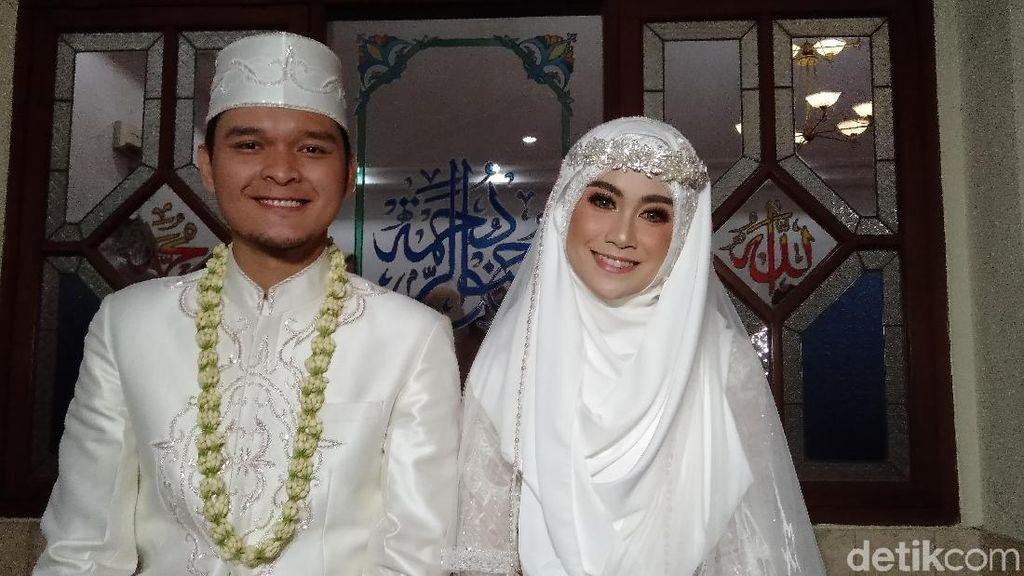 Steffy dan Ryn Eks Cherrybelle Kira Anisa Rahma Bercanda akan Nikah